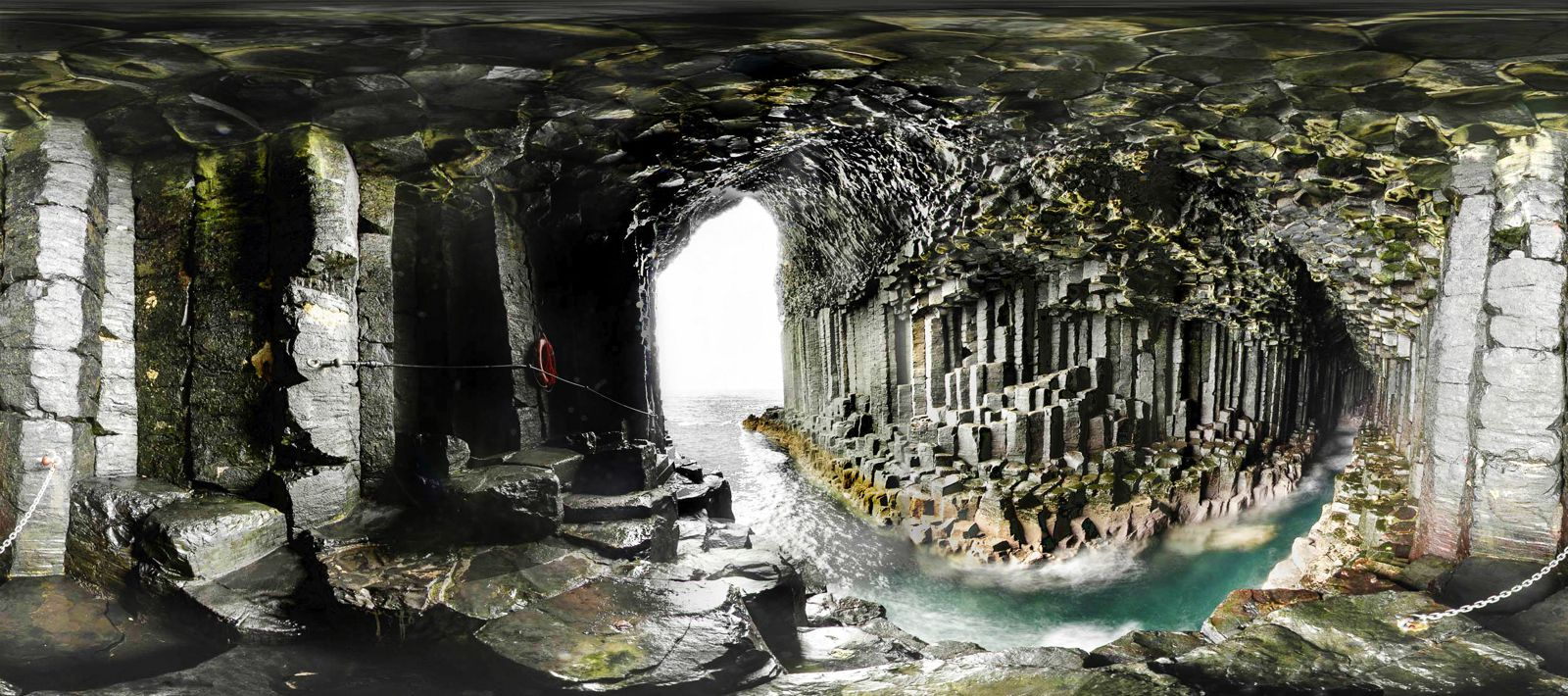 10 Secret Scottish Islands That Every Traveller Must Visit (9)