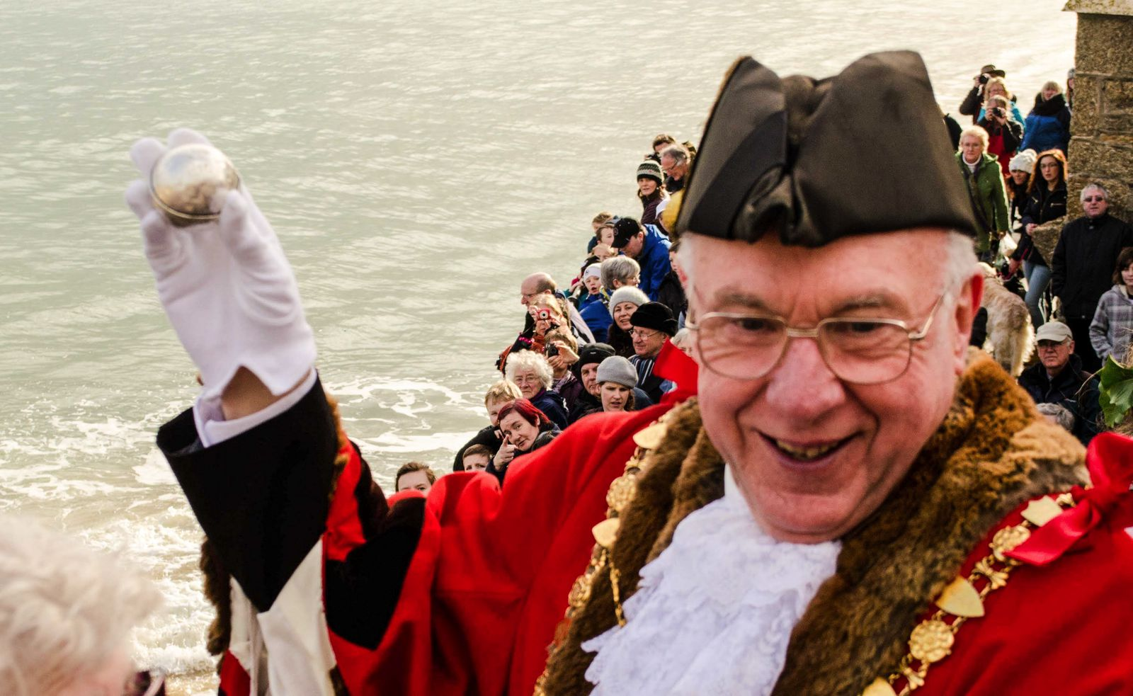 9 Uniquely British Traditions You Must Experience In The UK (13)