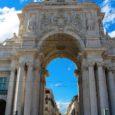 Lisbon, Portugal… – A Photo Diary!