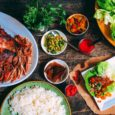 12 Delicious Meals You Have To Eat In Seoul, South Korea!