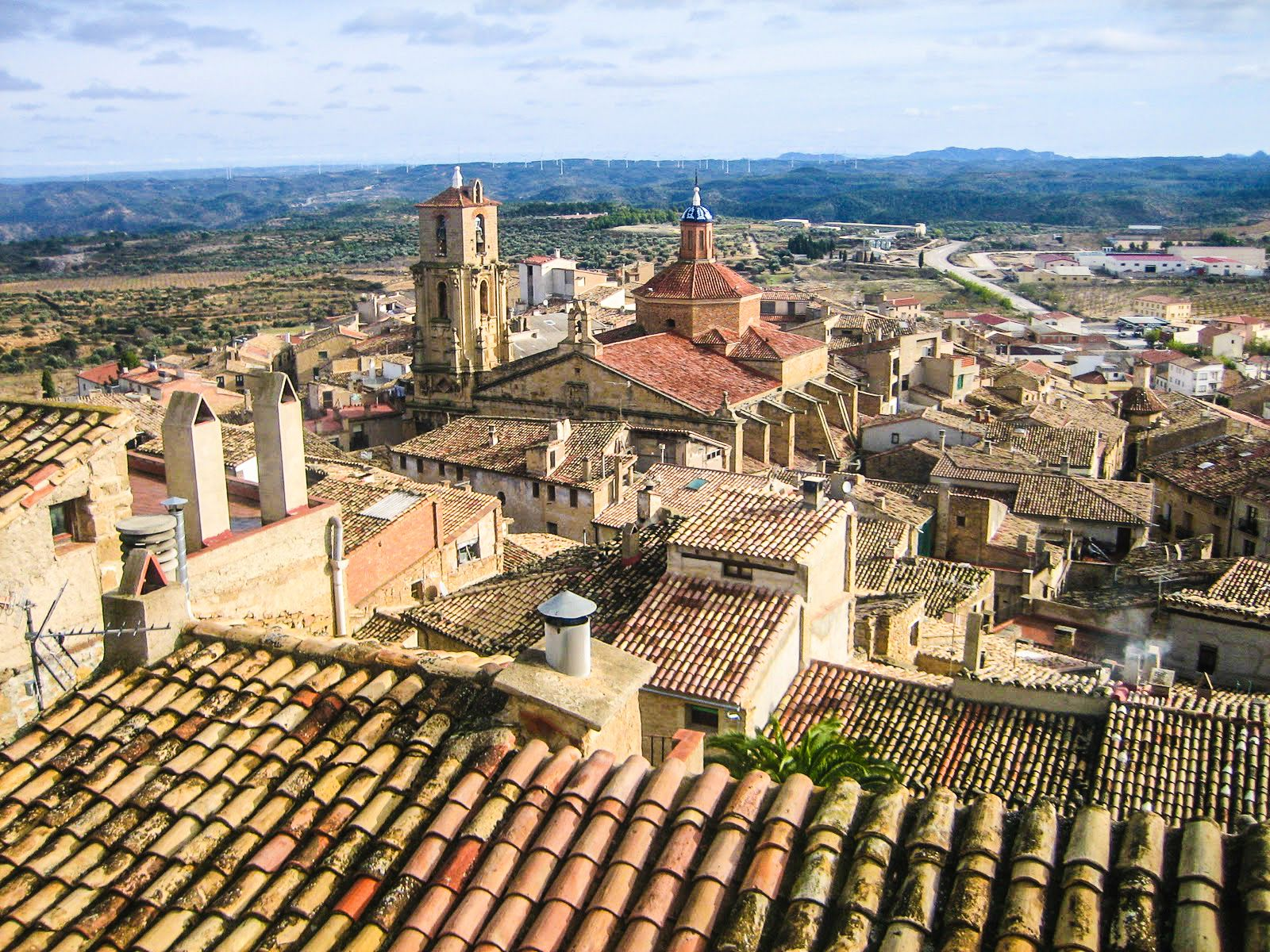 10 Beautiful Villages You Should Visit In Spain (6)