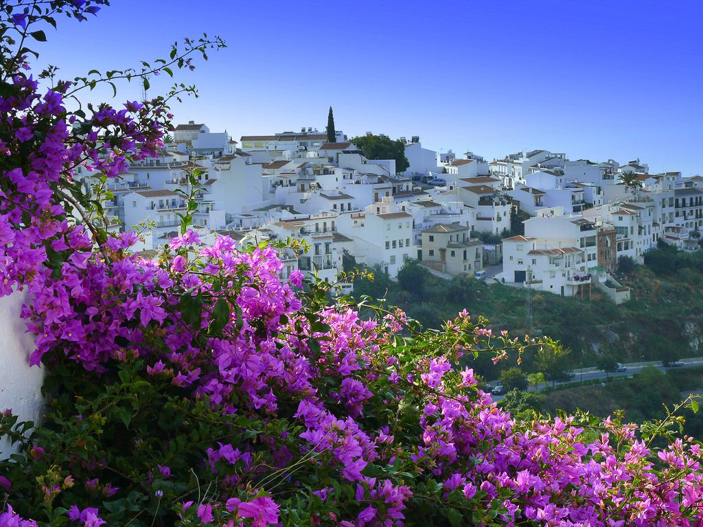 10 Beautiful Villages You Should Visit In Spain (4)