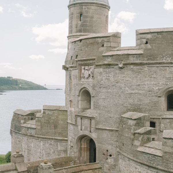 7 Best Manors And Castles In Cornwall To Visit (11)