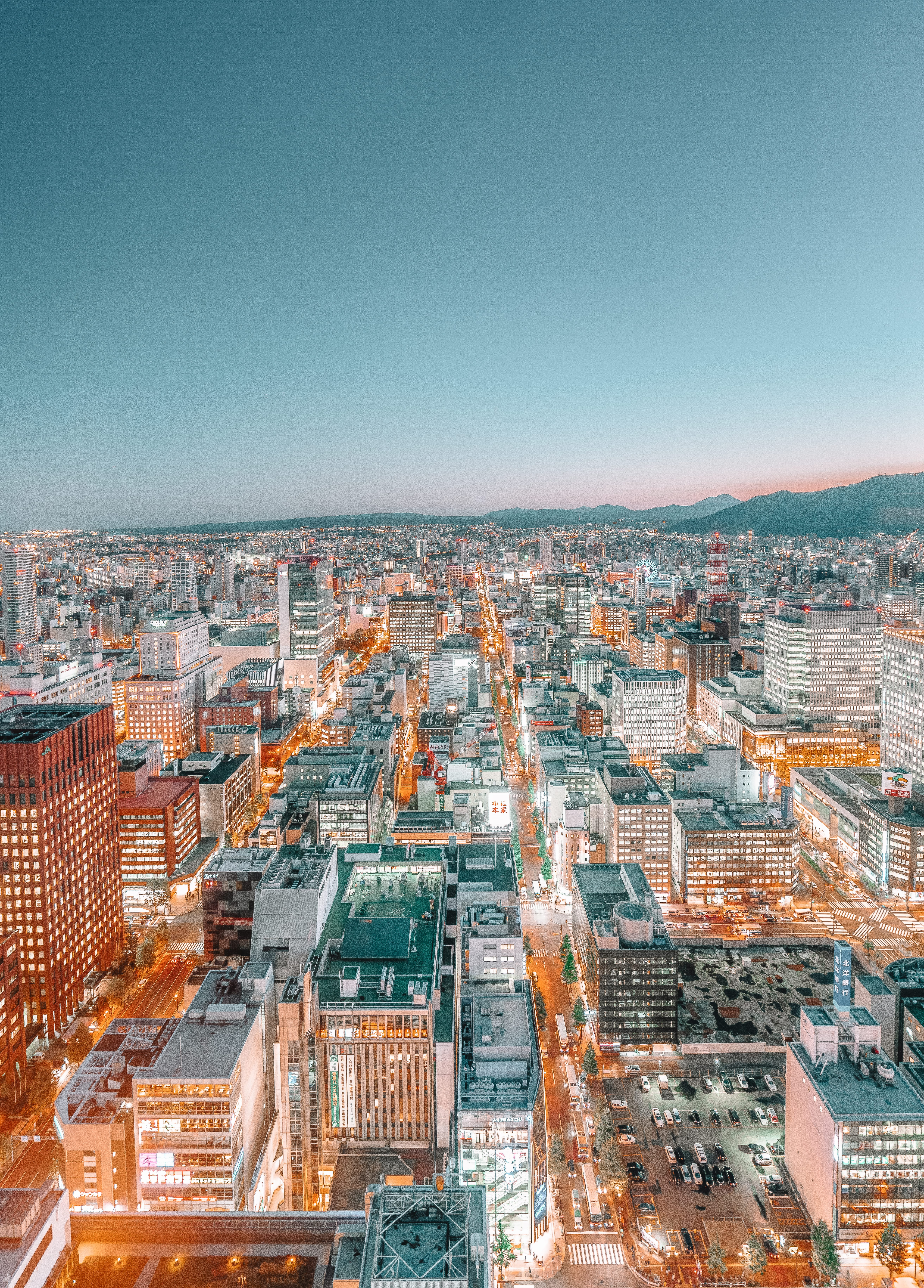 9 Best Cities In Japan You Must Visit (2)