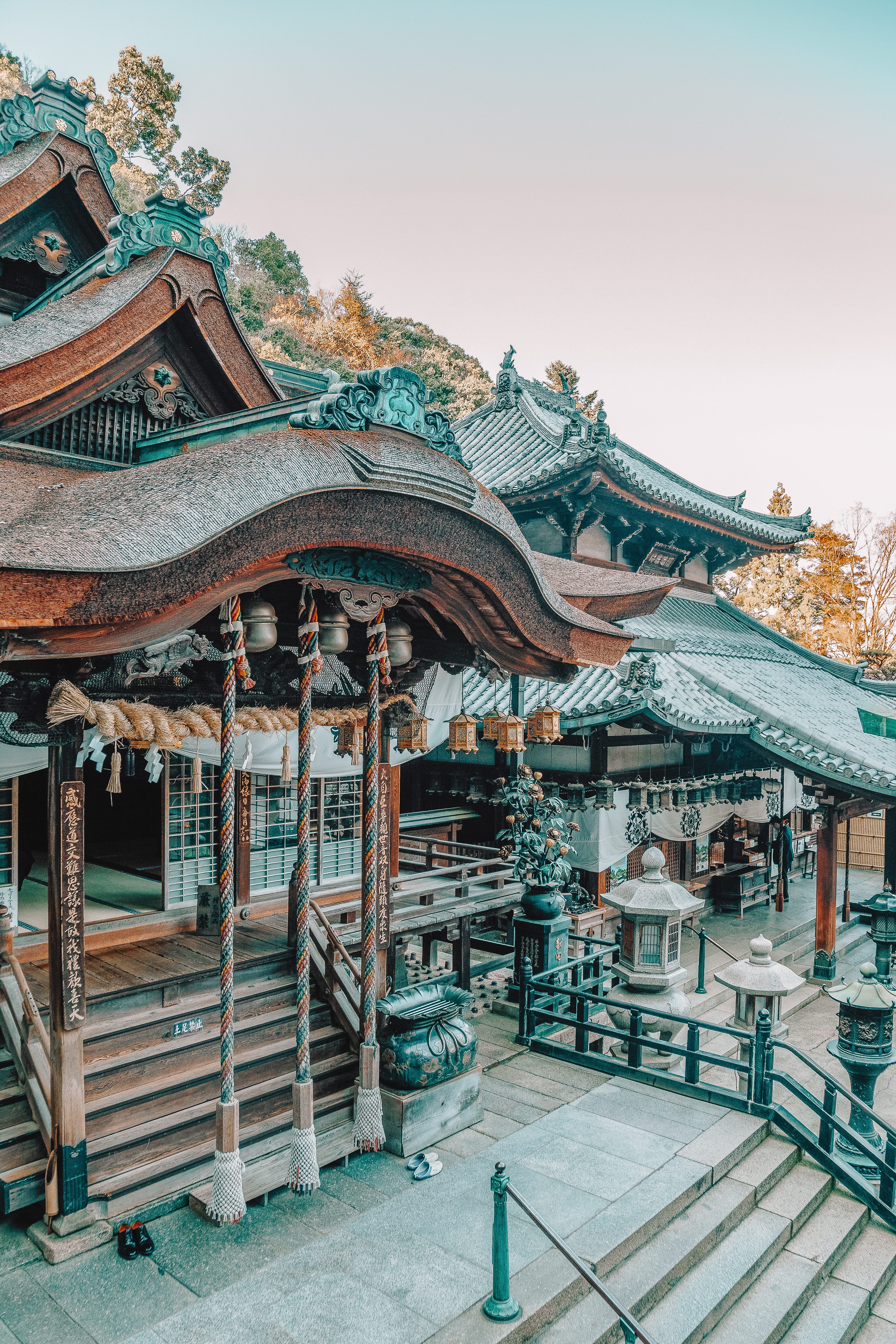 9 Best Cities In Japan You Must Visit (4)