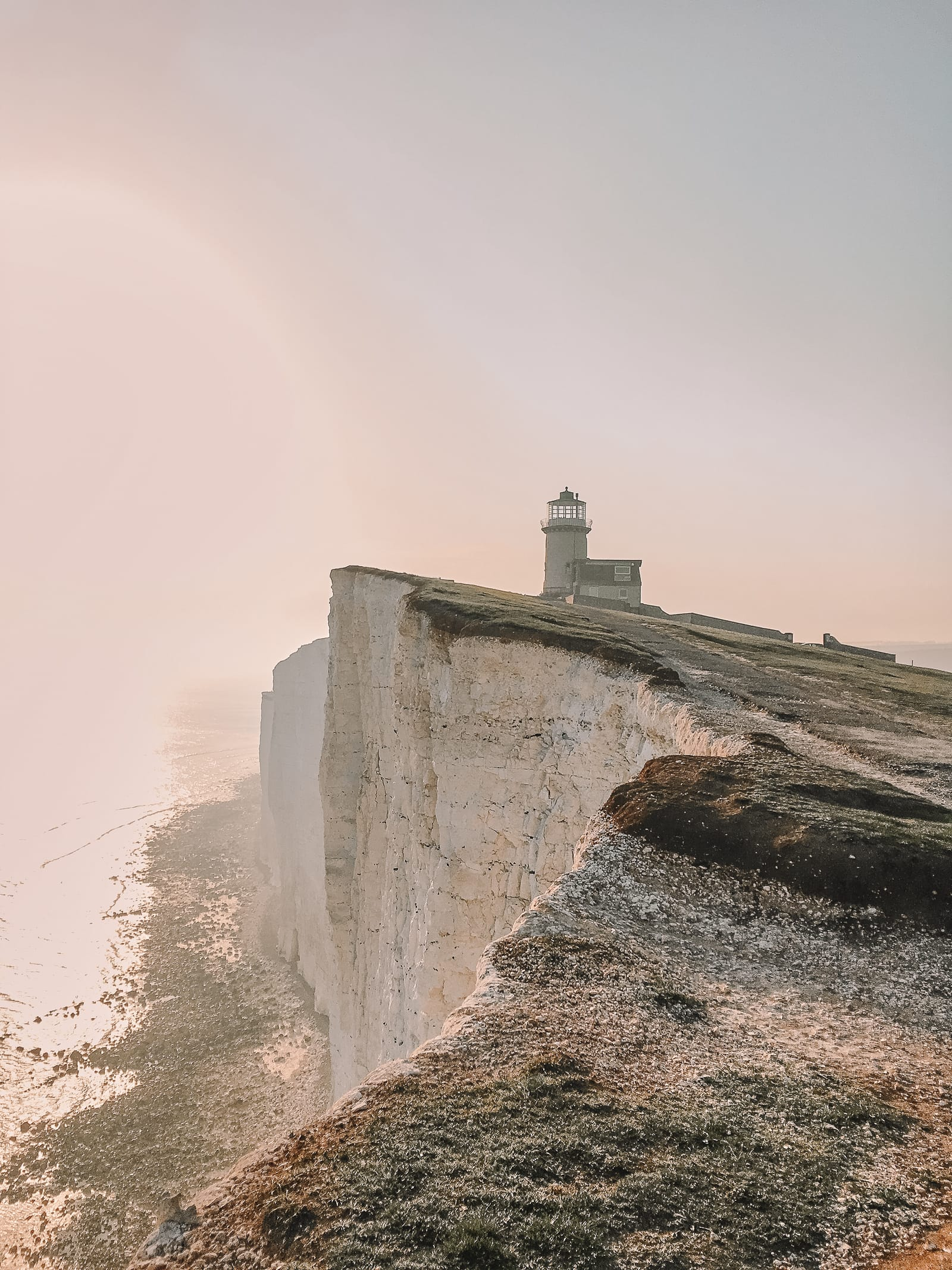 11 Very Best Things To Do In Brighton (22)