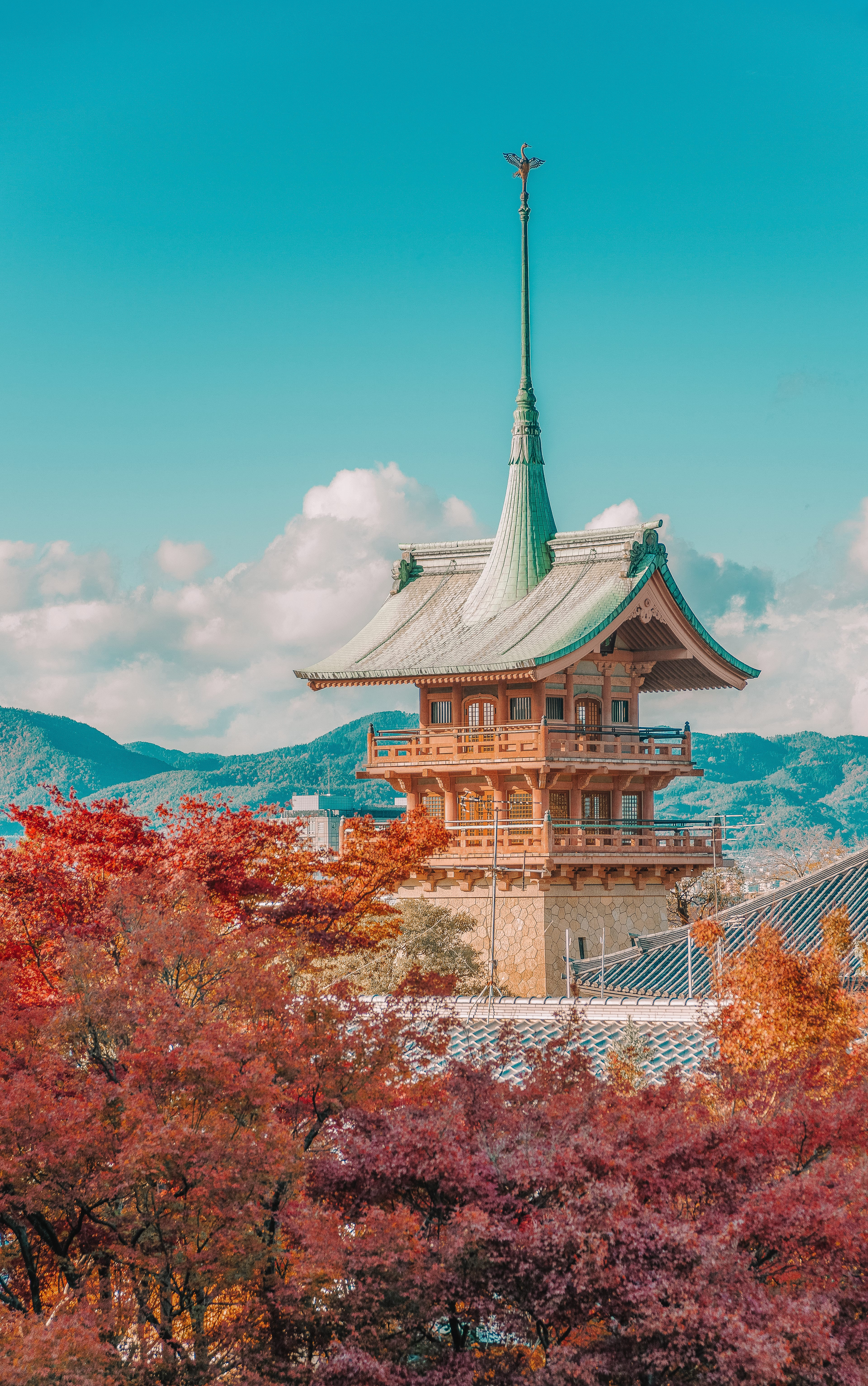 9 Best Cities In Japan You Must Visit (8)
