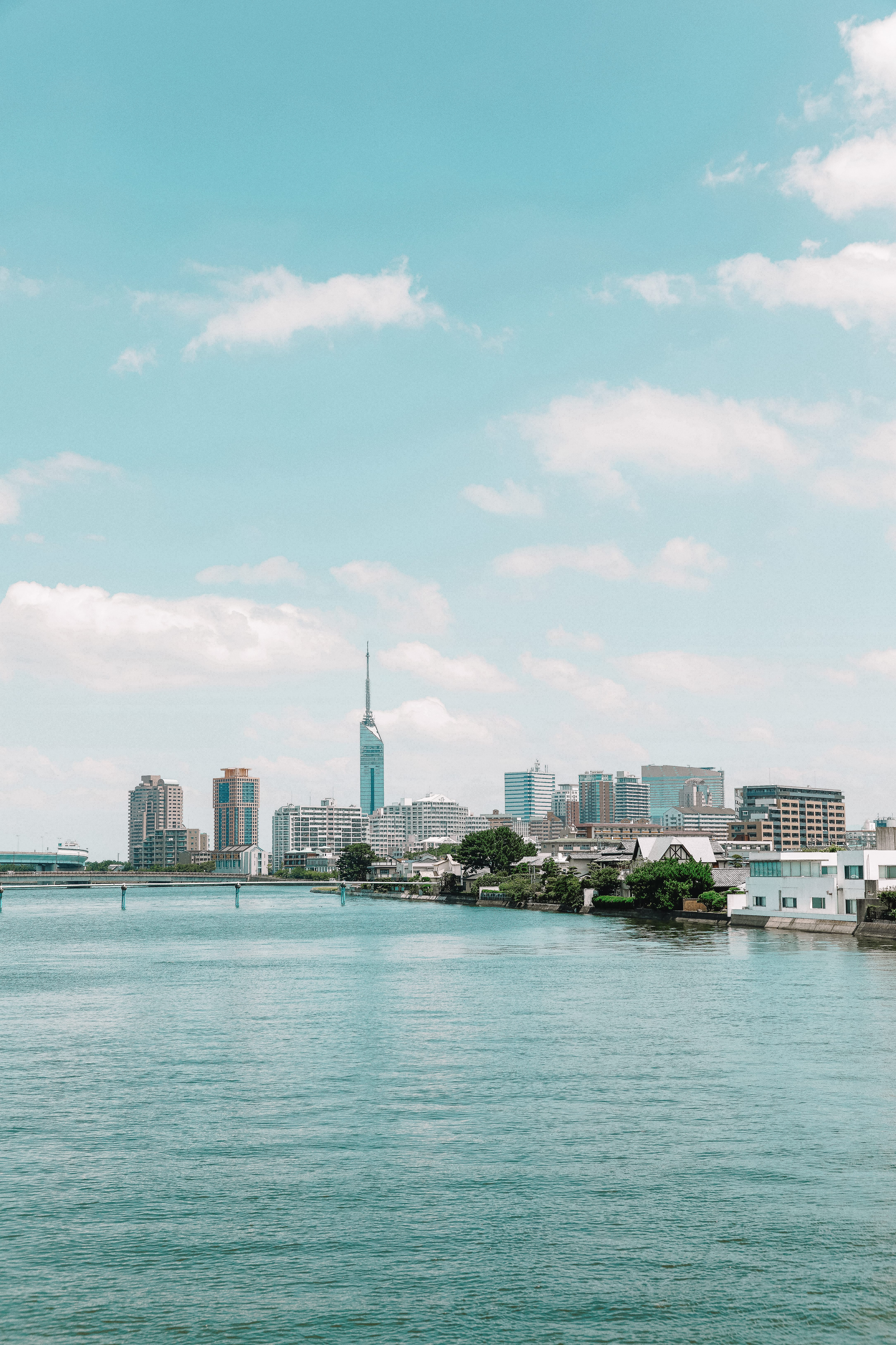 9 Best Cities In Japan You Must Visit (12)
