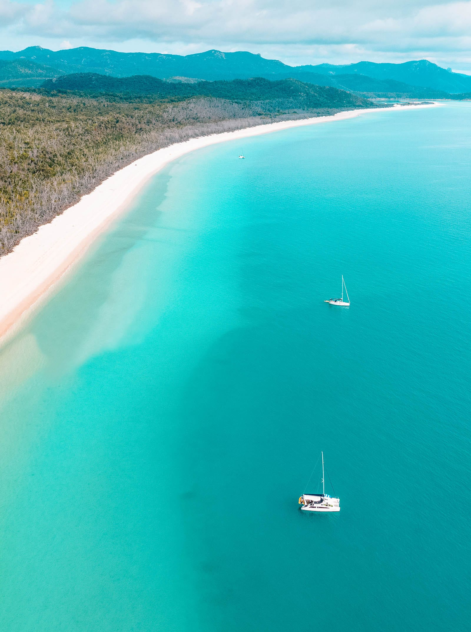 11 Best Beaches In The World To Visit Hand Luggage Only Travel Food Photography Blog,Fall Blooming Perennials Fall Perennial Flowers