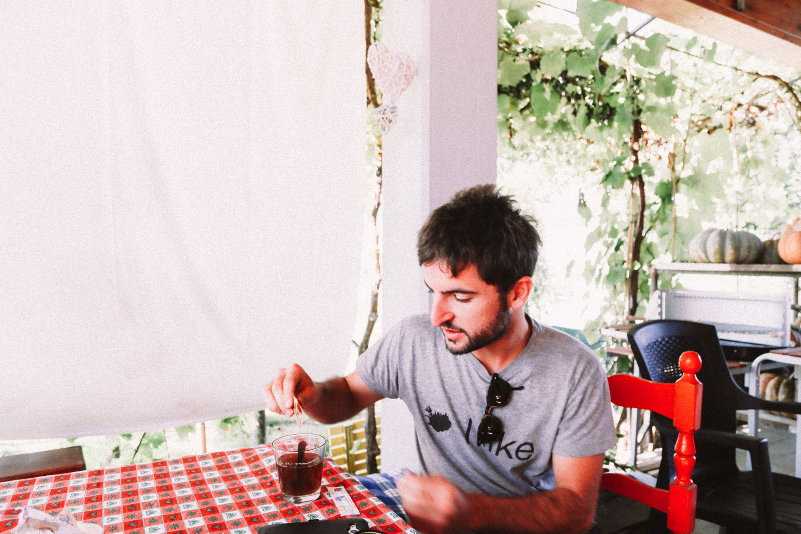 Cinque Terre To Pisa: Italy Road Trip On A Rickshaw (19)