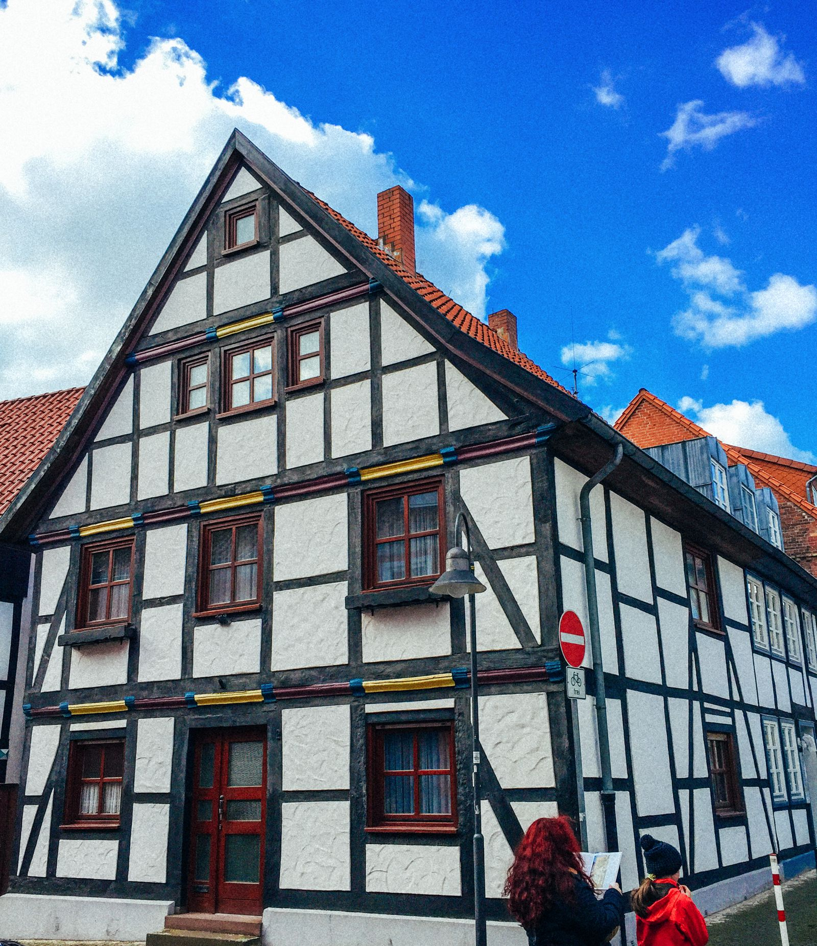 Have You Ever Heard Of This Little Place In Germany Called Paderborn? (51)