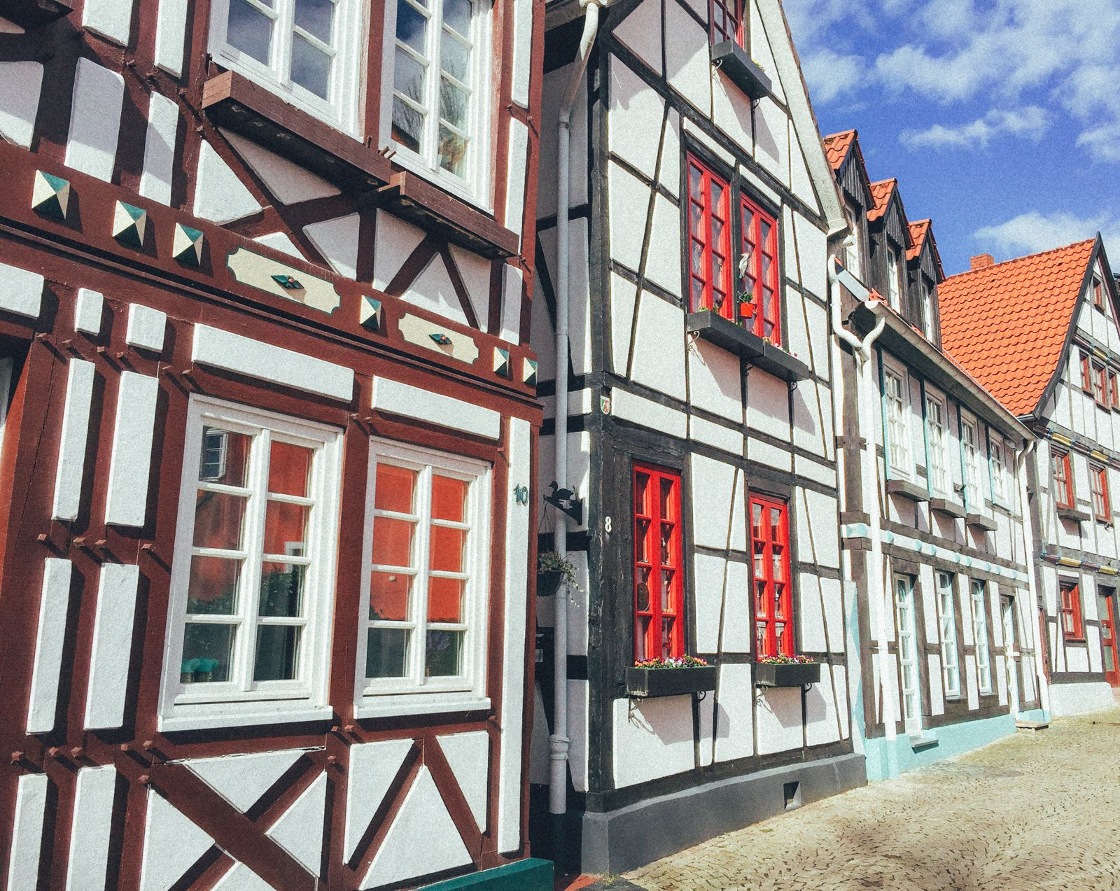 Have You Ever Heard Of This Little Place In Germany Called Paderborn? (55)