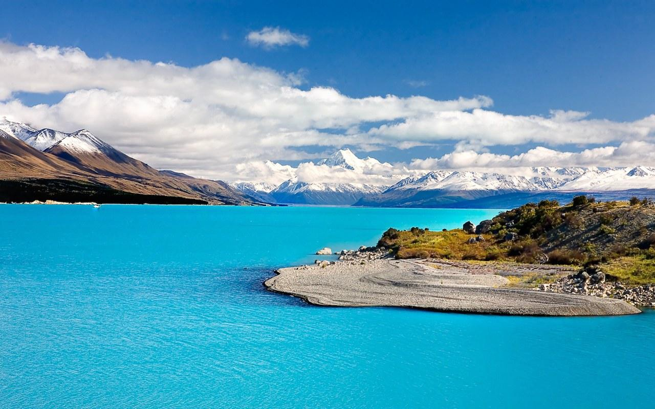 11 Unique Experiences You Need To Have In New Zealand (7)