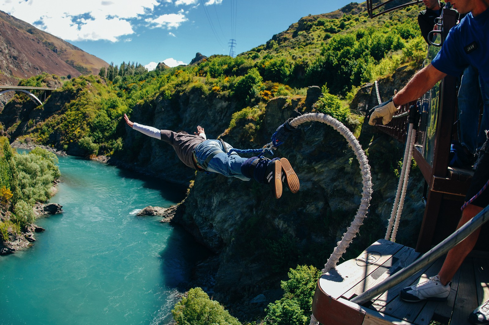 11 Unique Experiences You Need To Have In New Zealand (10)