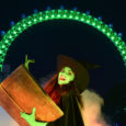 7 Must-Visit Spook-tacular Halloween Parties In London