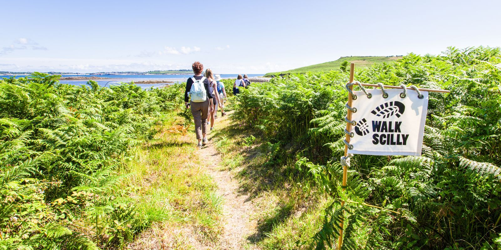 What To Do On A Tranquil And Unique Weekend In The Scilly Isles, UK (11)
