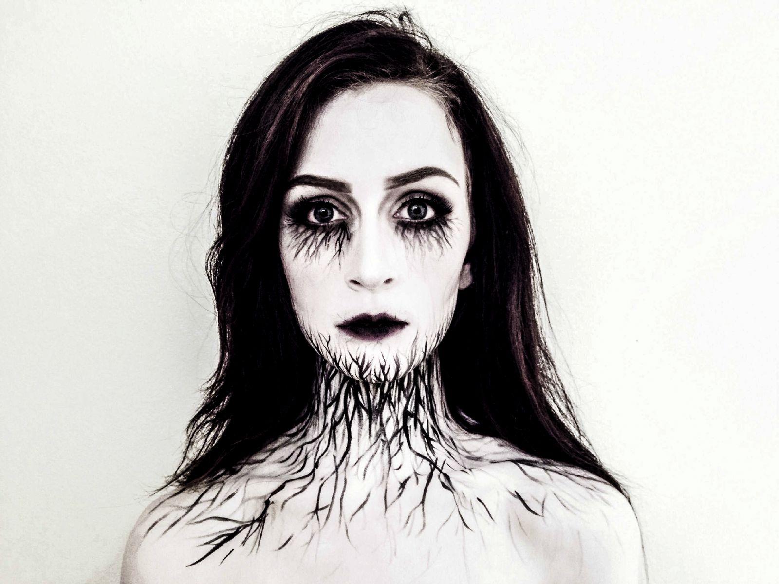 7 Must Visit Spook-tacualr Halloween Parties In London (9)