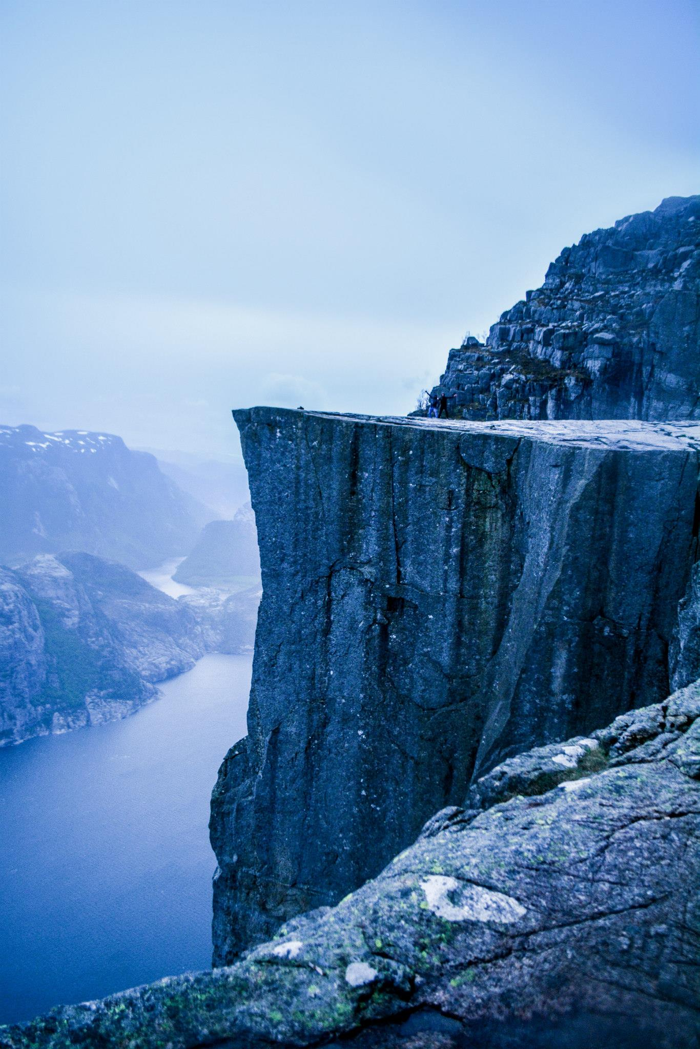 10 Beautiful Towns You Should Visit in Norway (10)