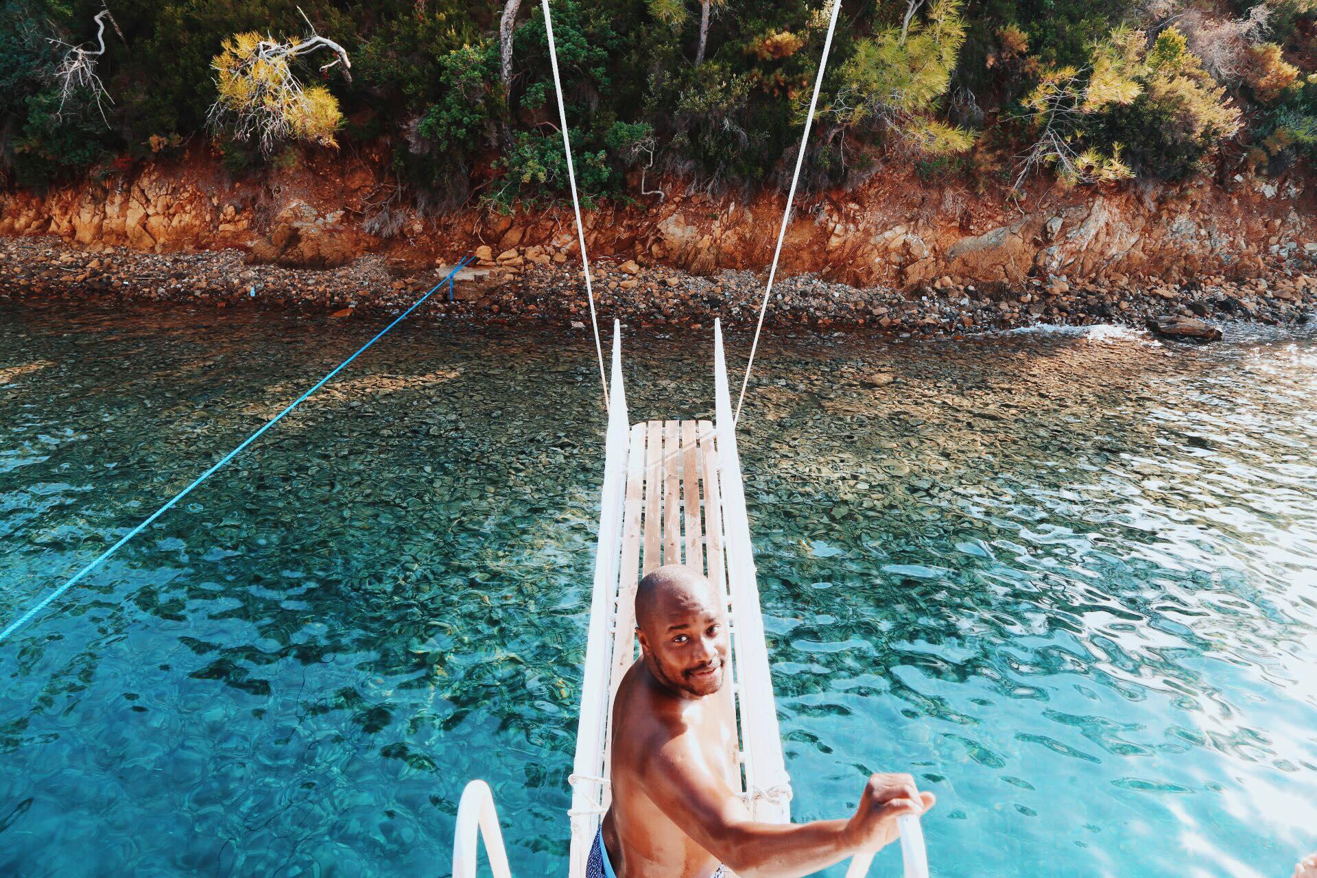 Postcards From Turkey (12)