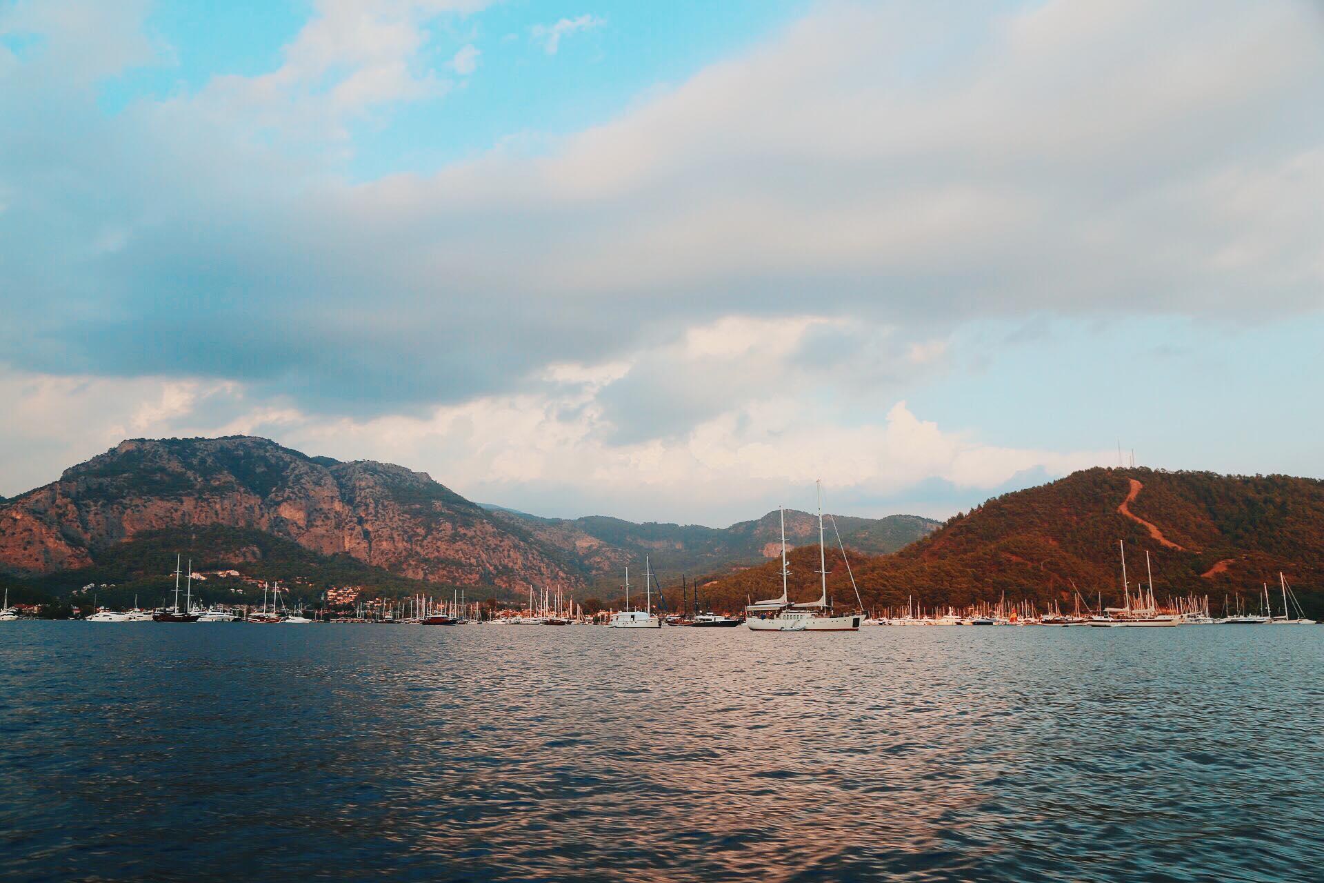 Postcards From Turkey (11)
