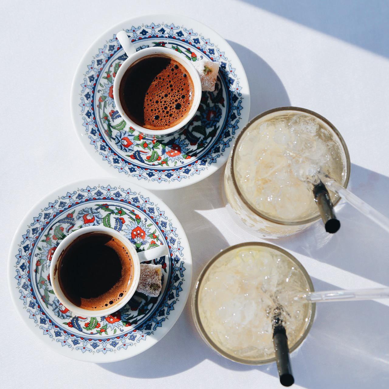 Postcards From Turkey (9)