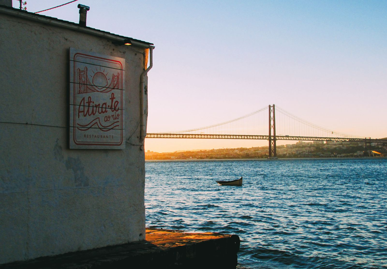 11 Amazing Restaurants With The Best Views In Lisbon, Portugal (3)
