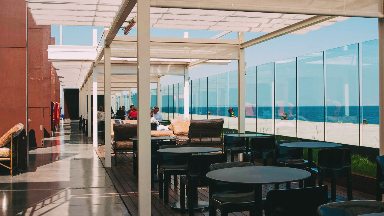 11 Amazing Restaurants With The Best Views In Lisbon, Portugal (2)