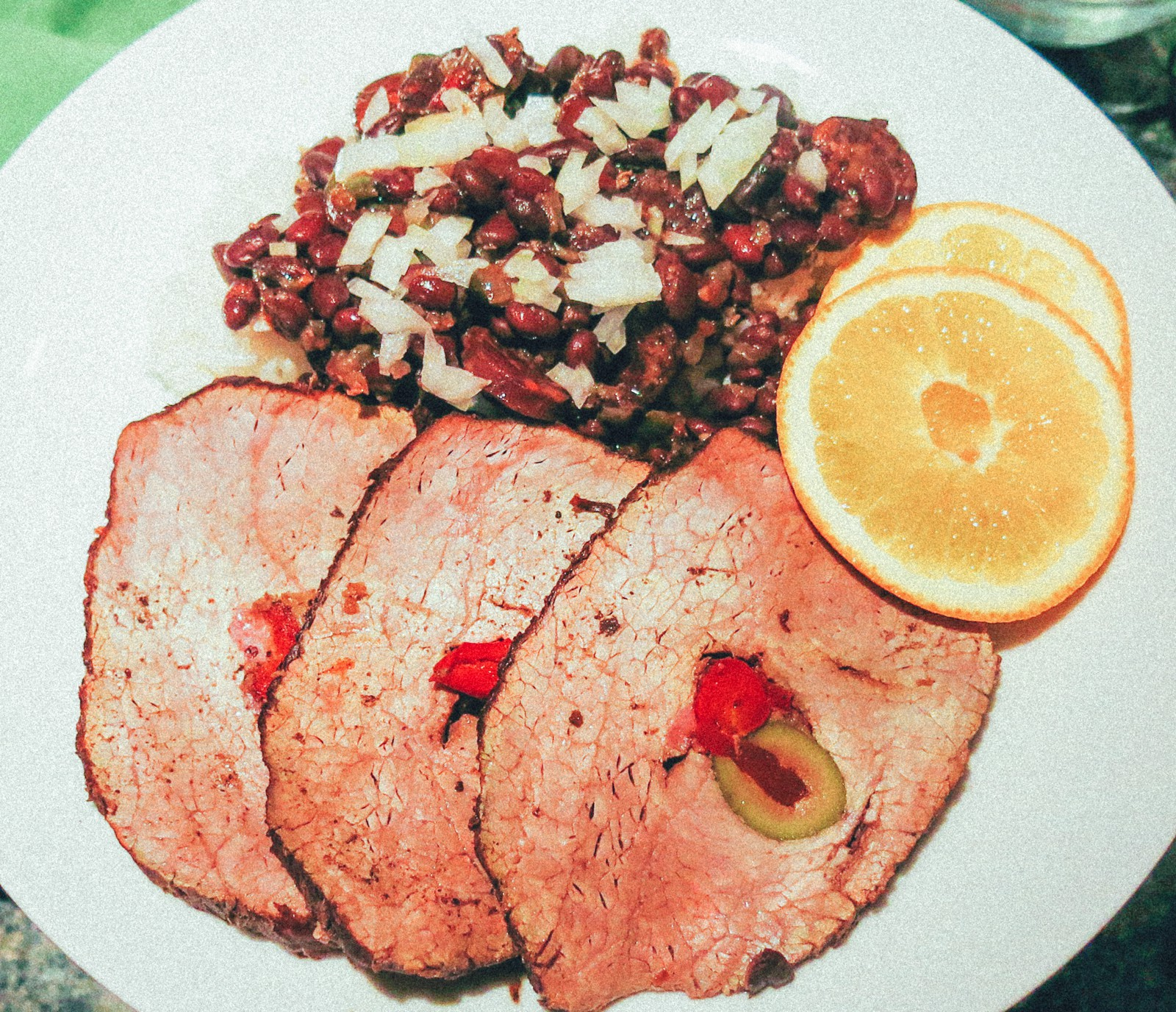 12 Absolutely Delicious Meals You Have To Try In Cuba! (6)