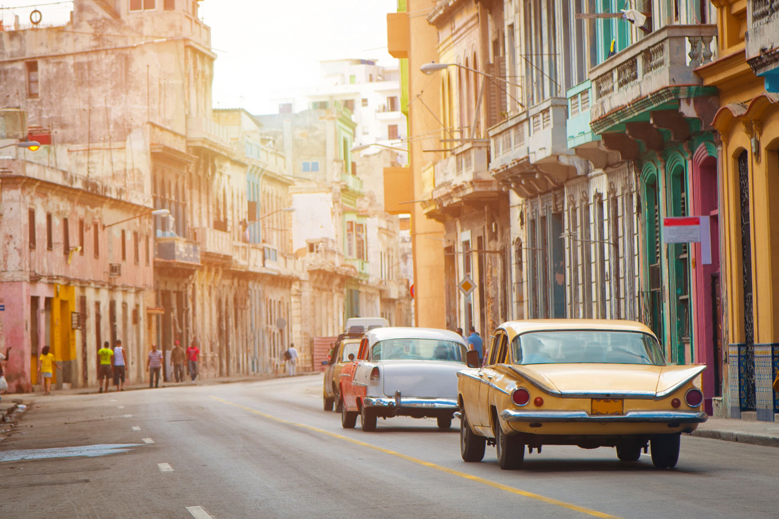 12 Absolutely Delicious Meals You Have To Try In Cuba Hand Luggage
