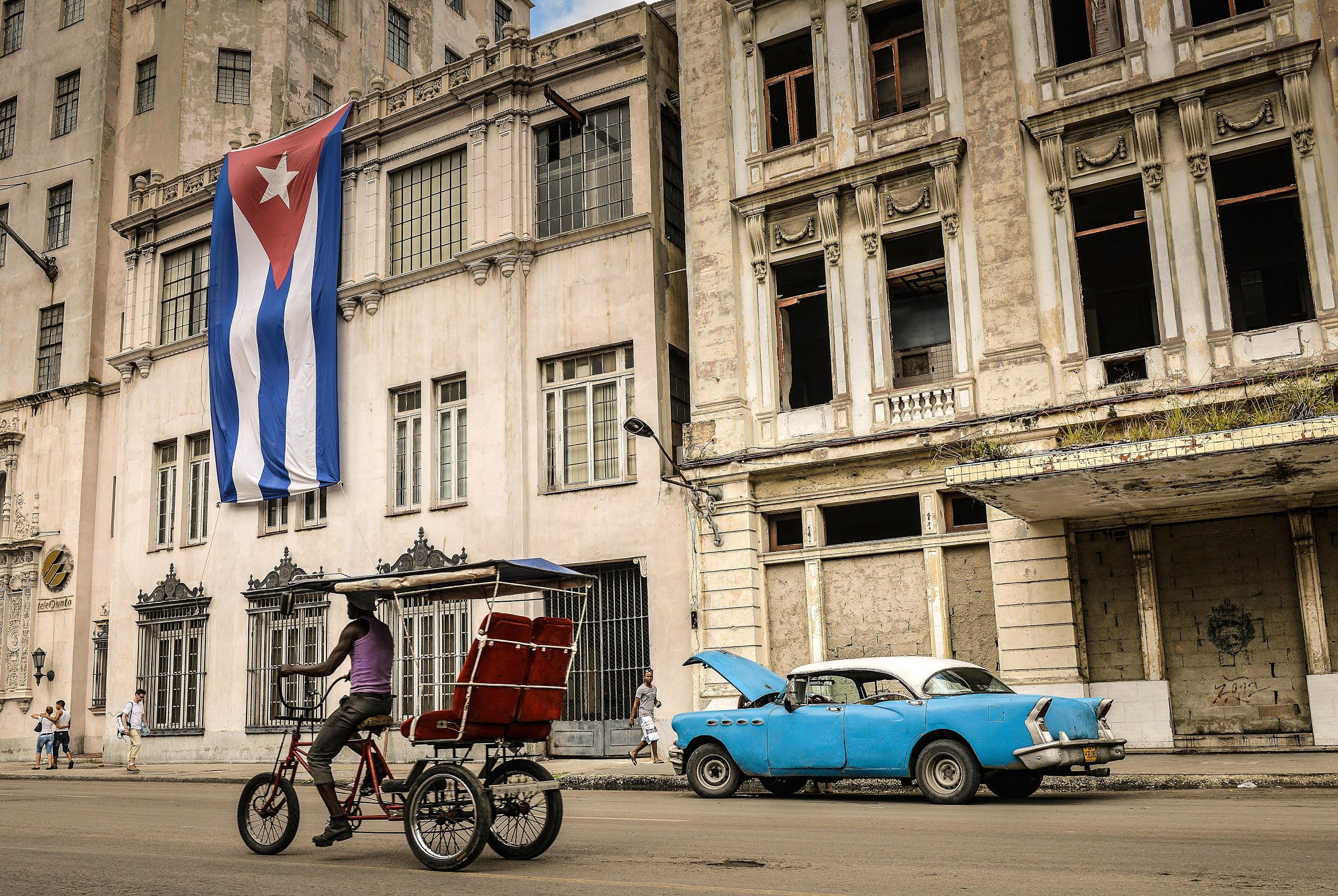 12 Absolutely Delicious Meals You Have To Try In Cuba! (4)