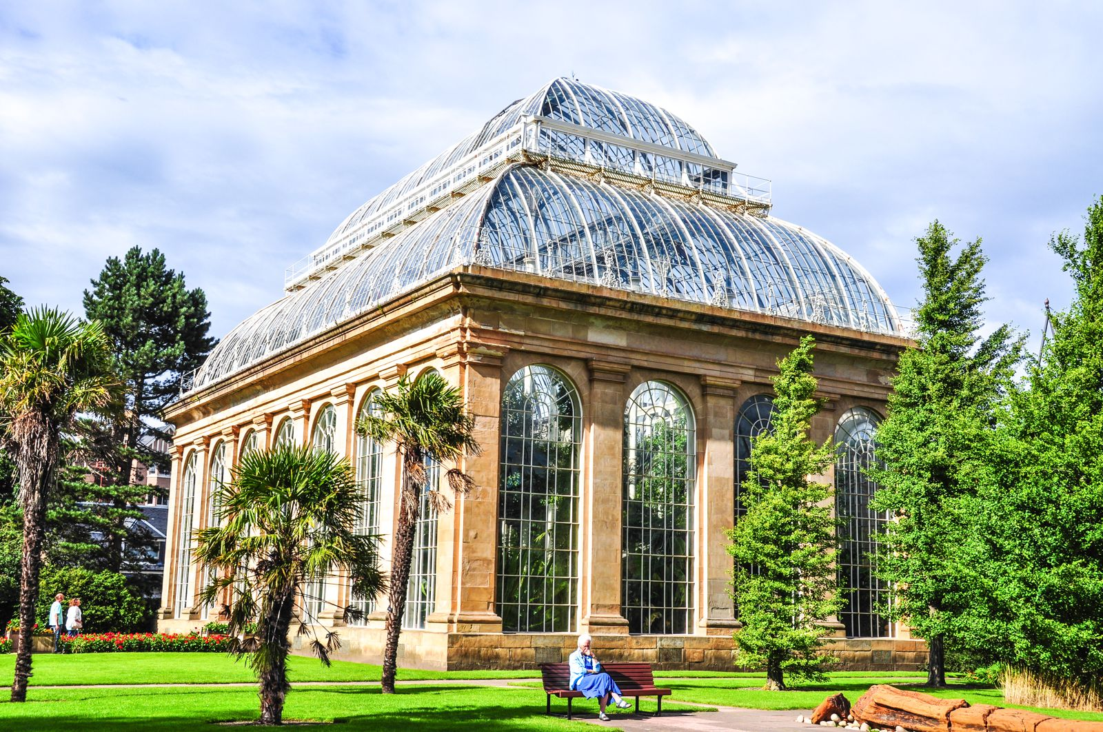 14 Essential Experiences You Have To Have In Edinburgh (6)