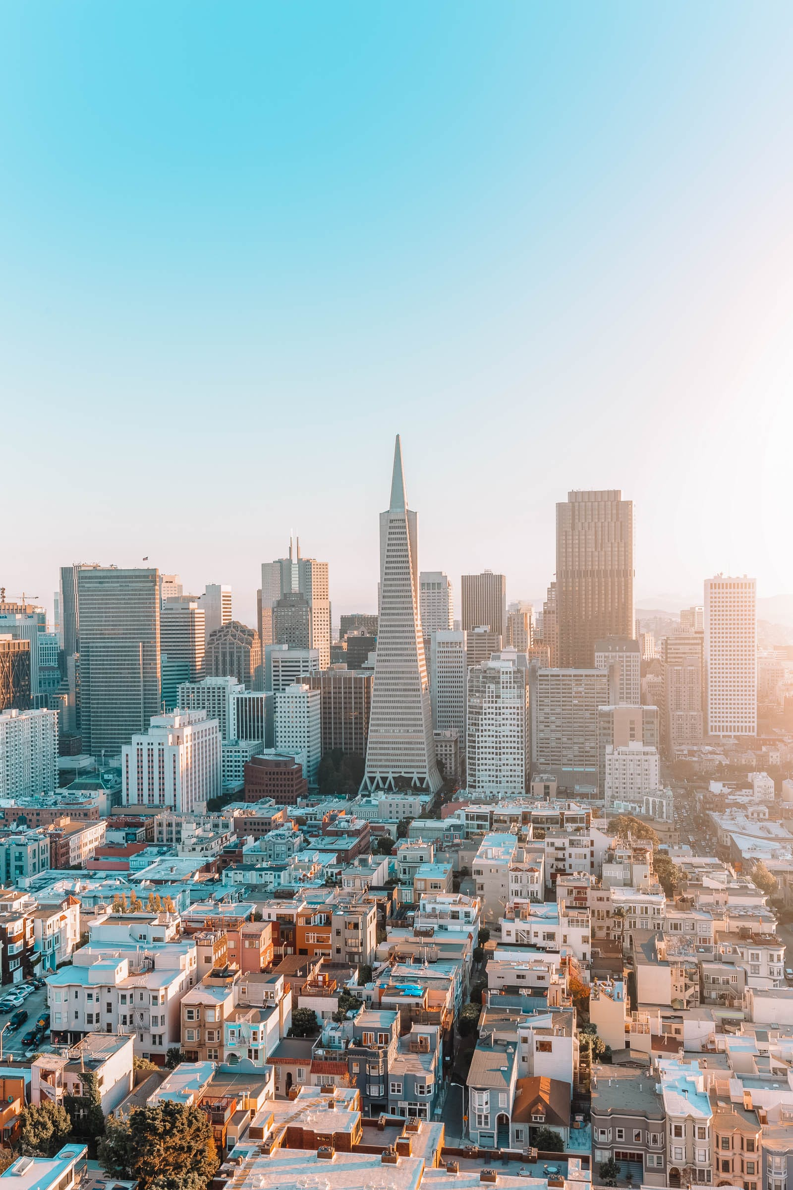 19 Best Coworking Spaces in San Francisco: Pricing