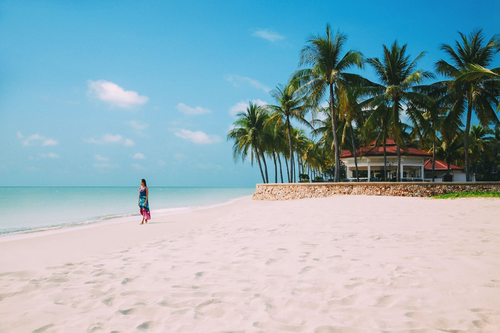 10 Stunning Beaches You Have To Visit In Thailand (1)
