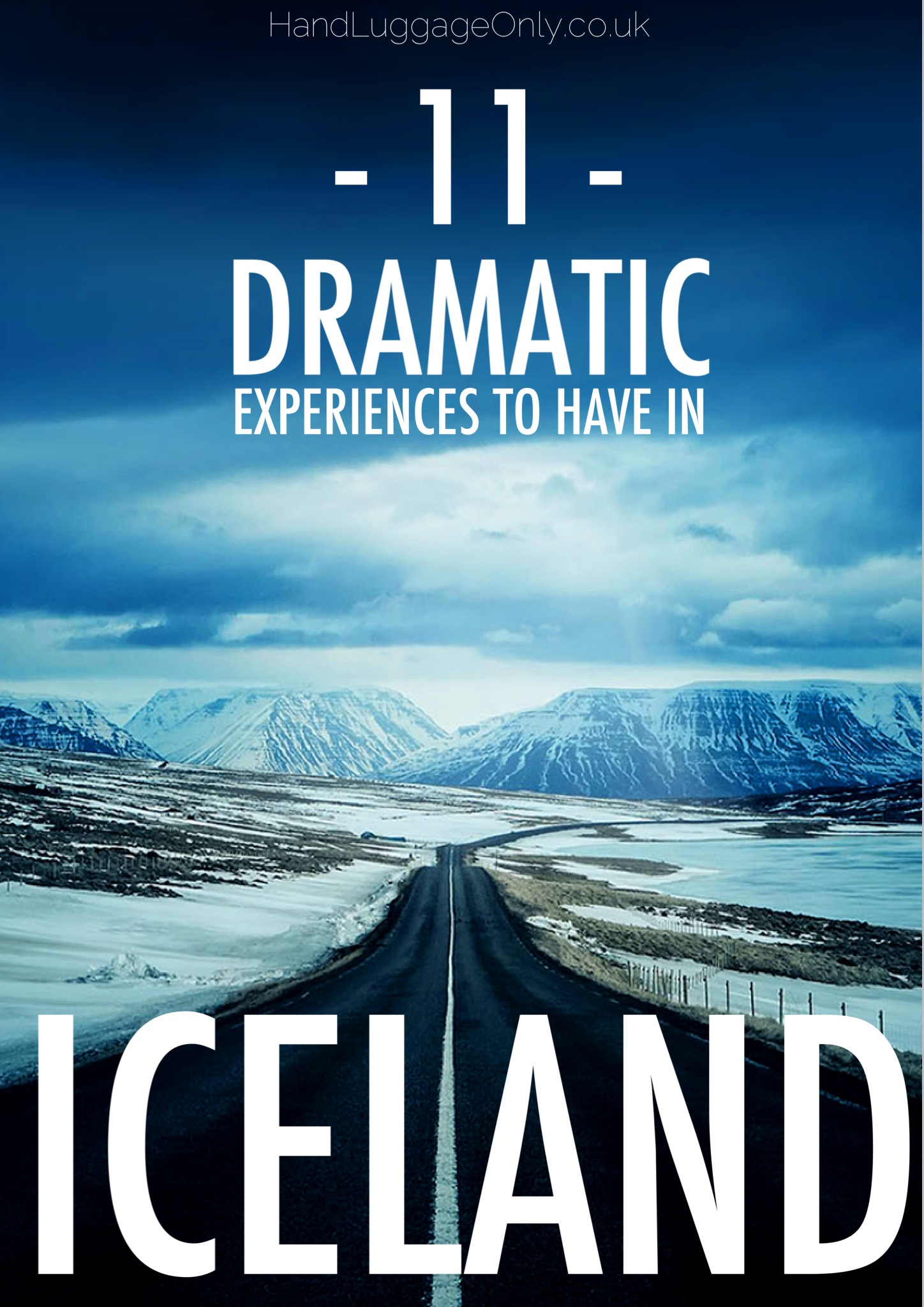 11 Dramatic Experiences You Must Have In Iceland (2)