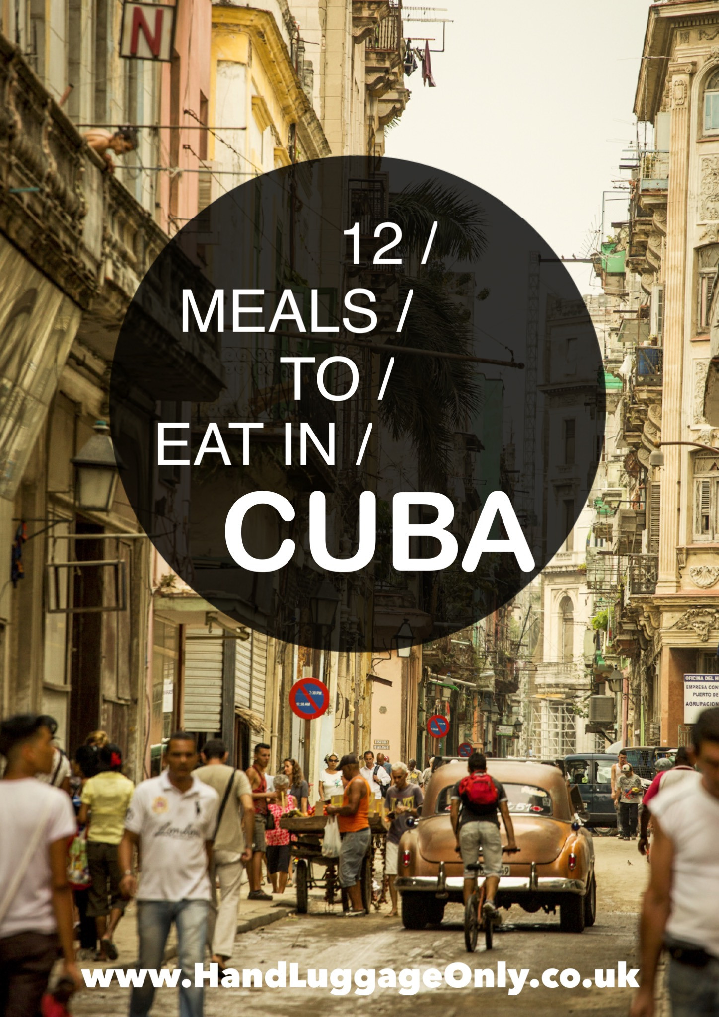 12 Absolutely Delicious Meals You Have To Try In Cuba! (1)