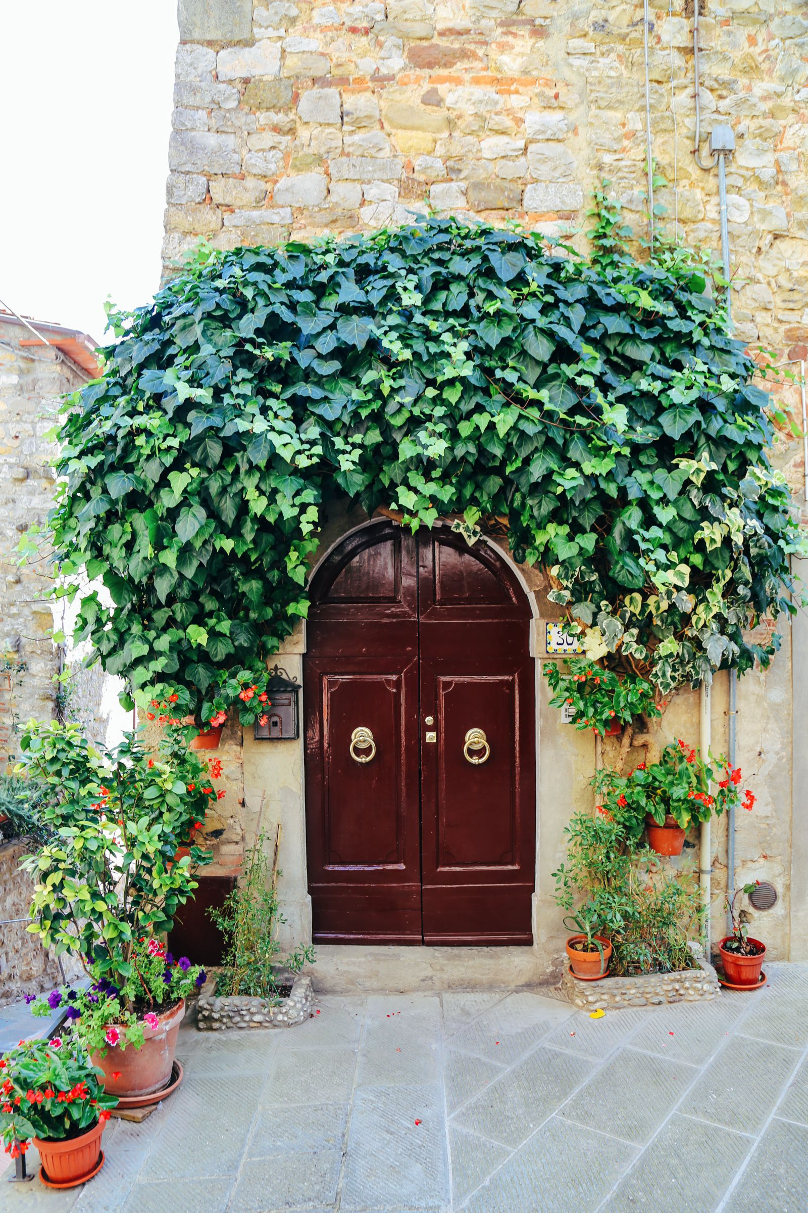 Have You Ever Heard Of Civitella in Val di Chiana? (7)