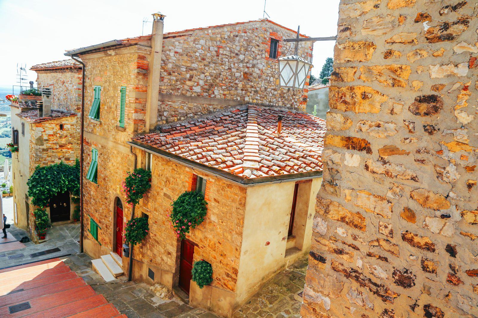 Have You Ever Heard Of Civitella in Val di Chiana? (12)