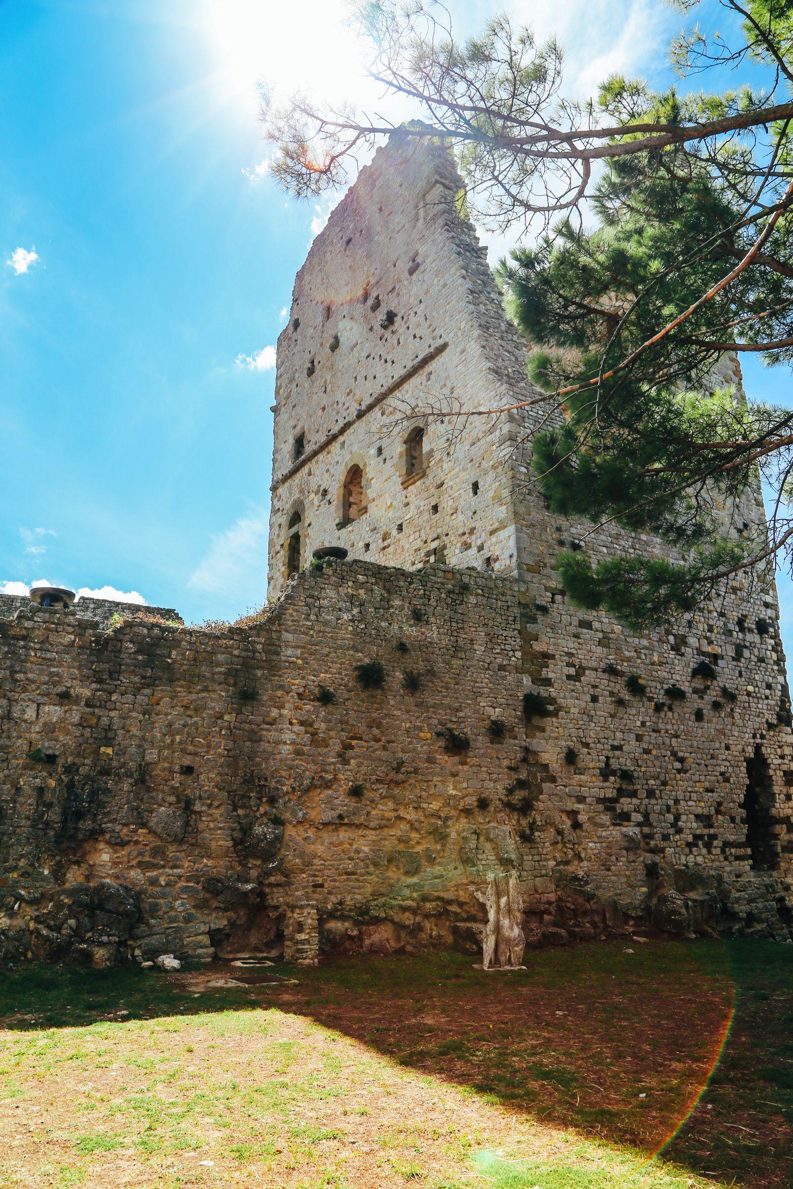 Have You Ever Heard Of Civitella in Val di Chiana? (21)