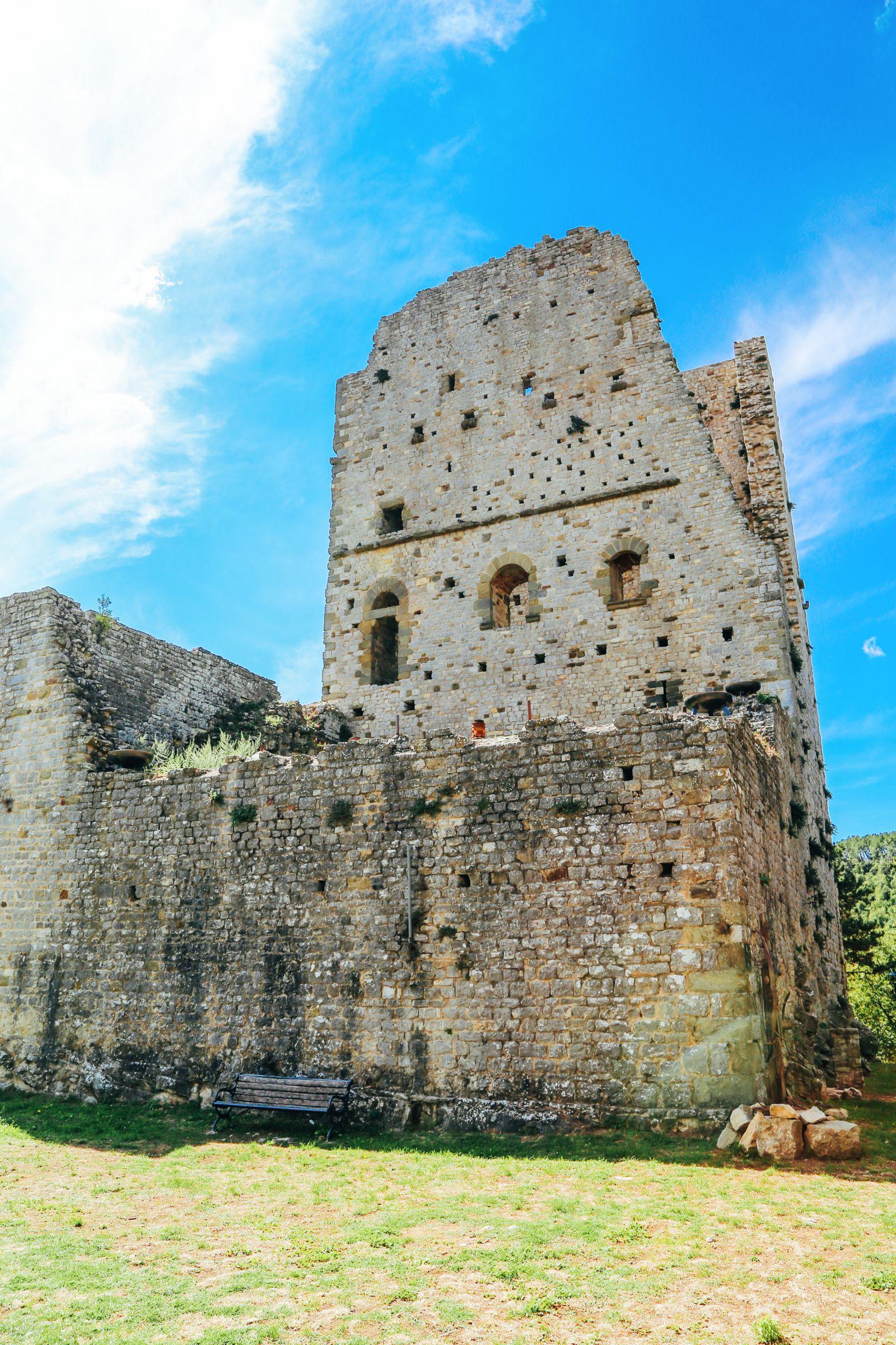 Have You Ever Heard Of Civitella in Val di Chiana? (23)