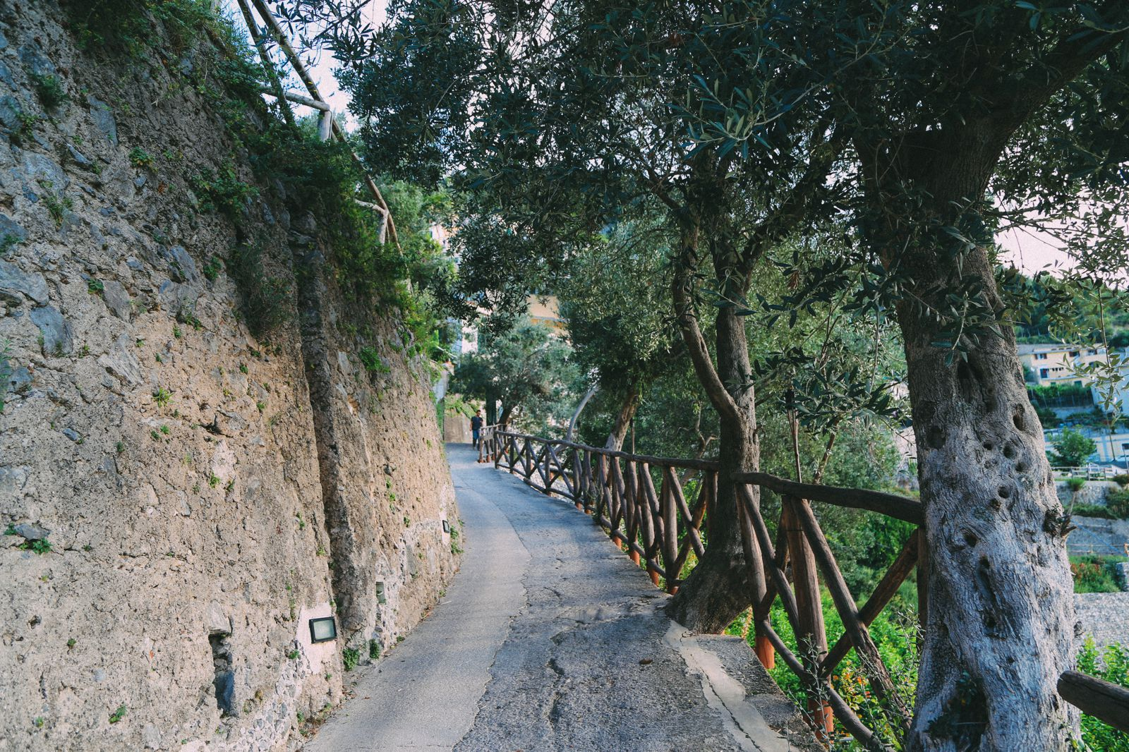 24 Hours In The Amalfi Coast, Italy (25)