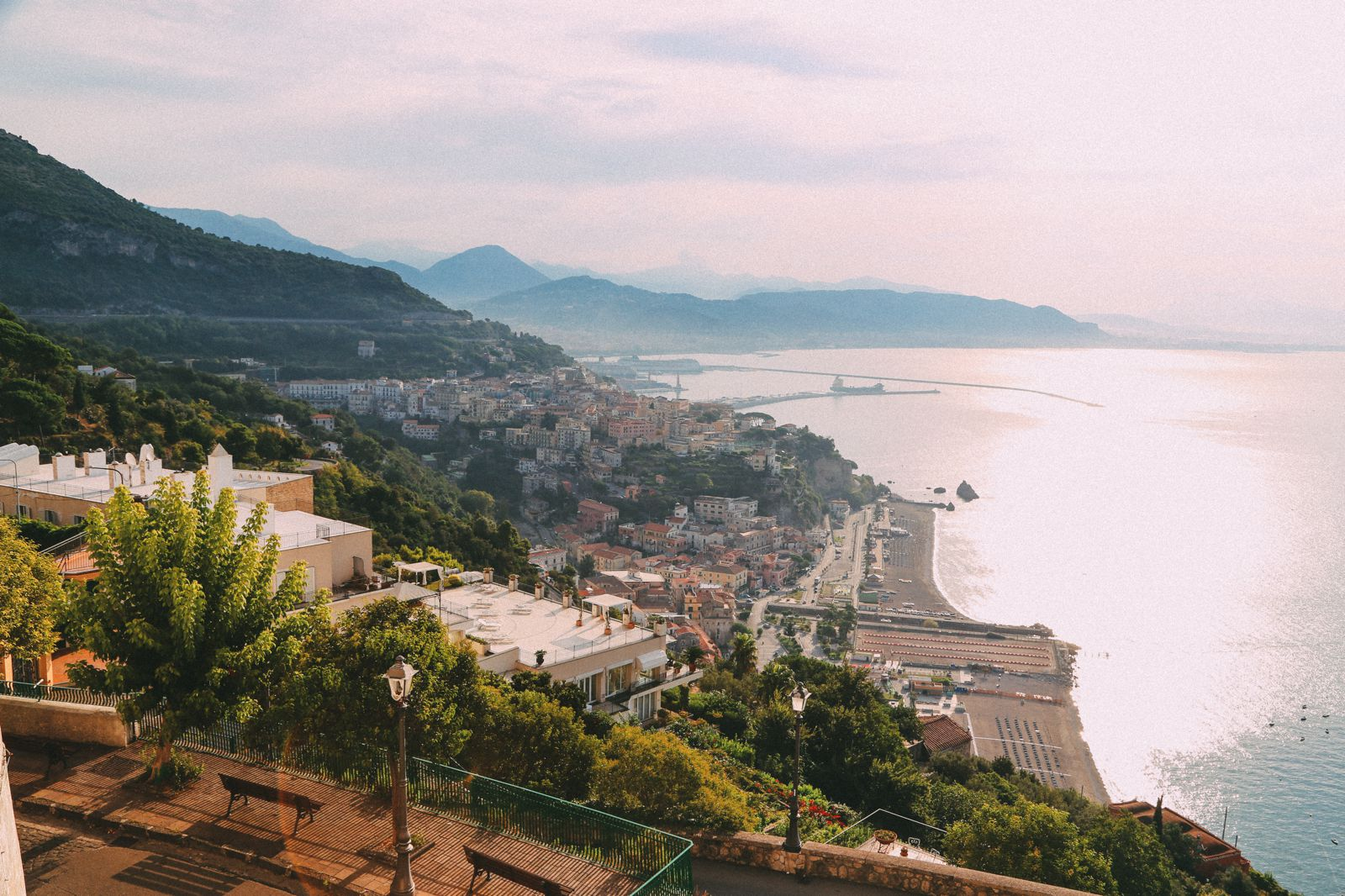 24 Hours In The Amalfi Coast, Italy (29)