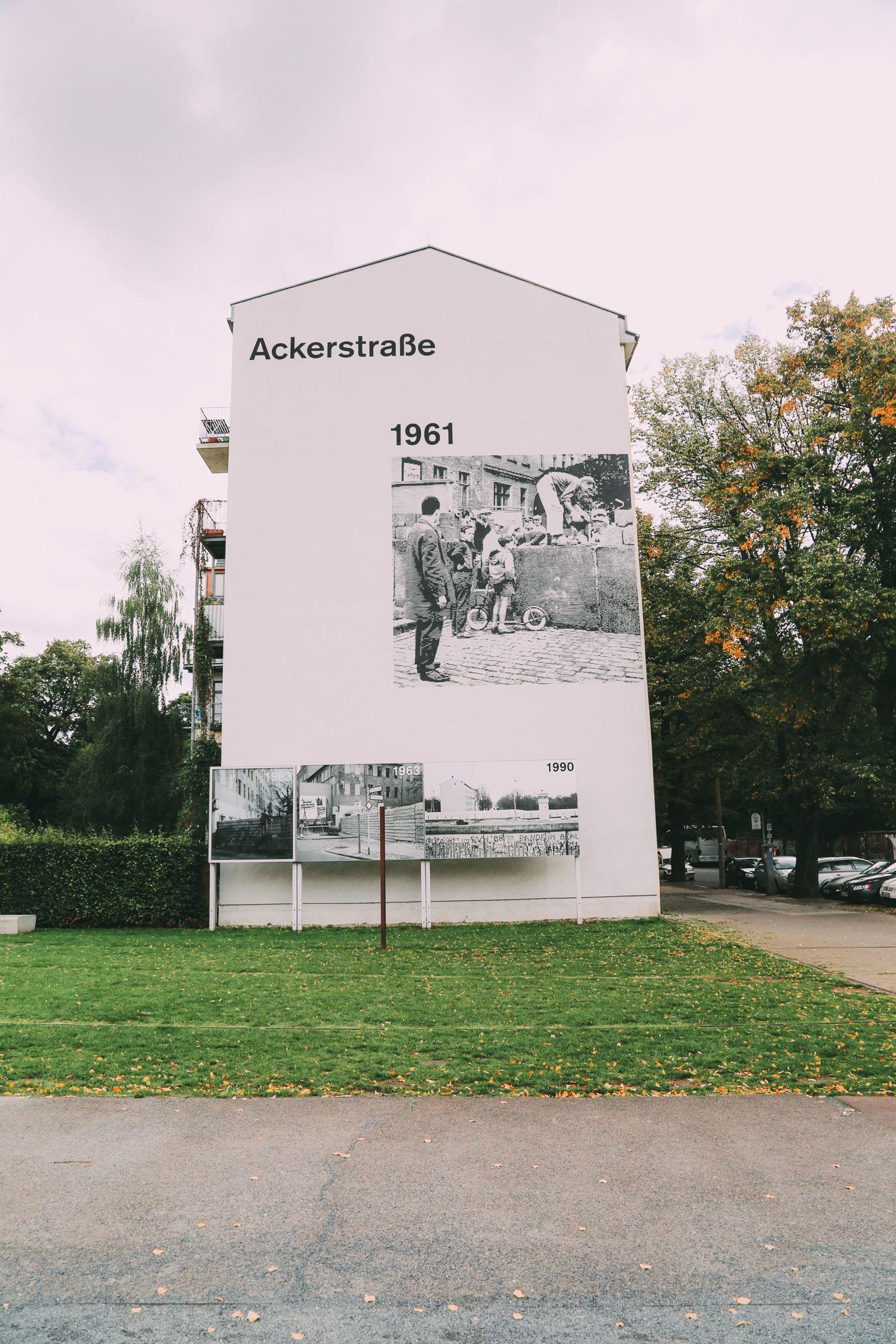 Touchdown In Berlin, Germany (23)