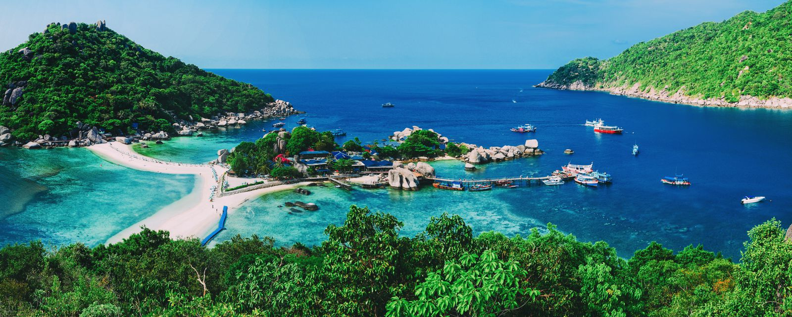 10 Stunning Beaches You Have To Visit In Thailand (5)