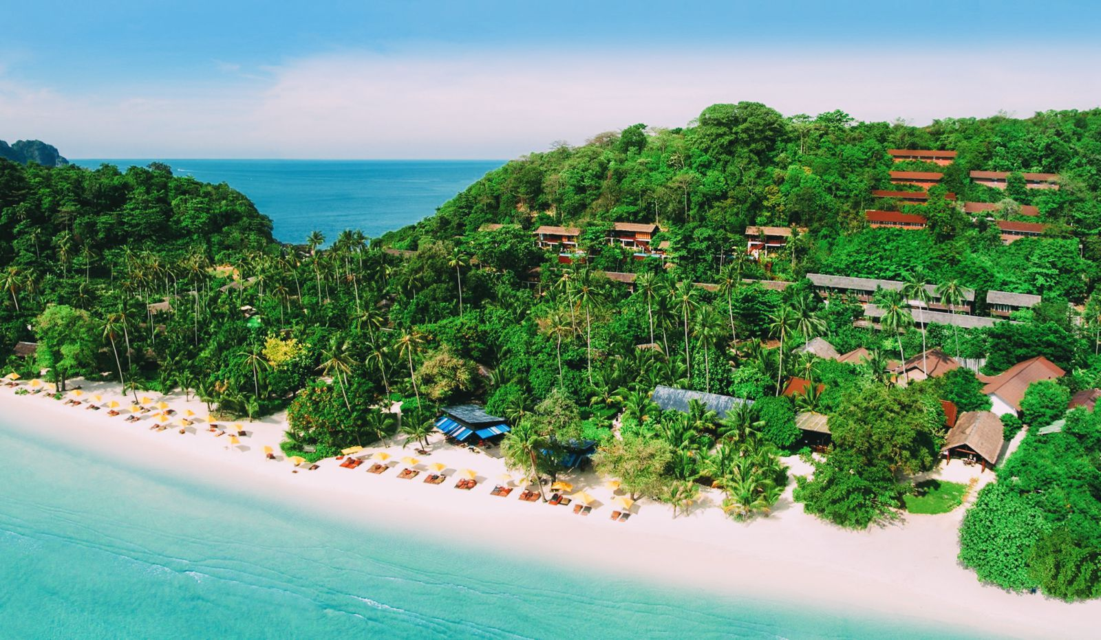 10 Stunning Beaches You Have To Visit In Thailand (6)