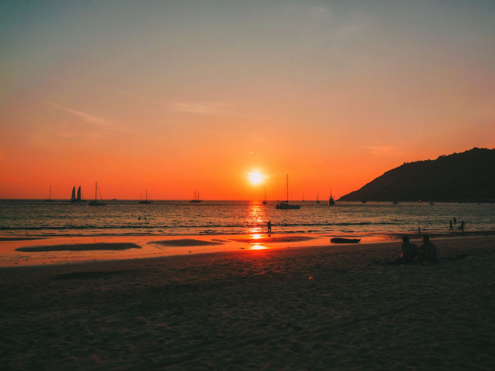 10 Stunning Beaches You Have To Visit In Thailand (7)