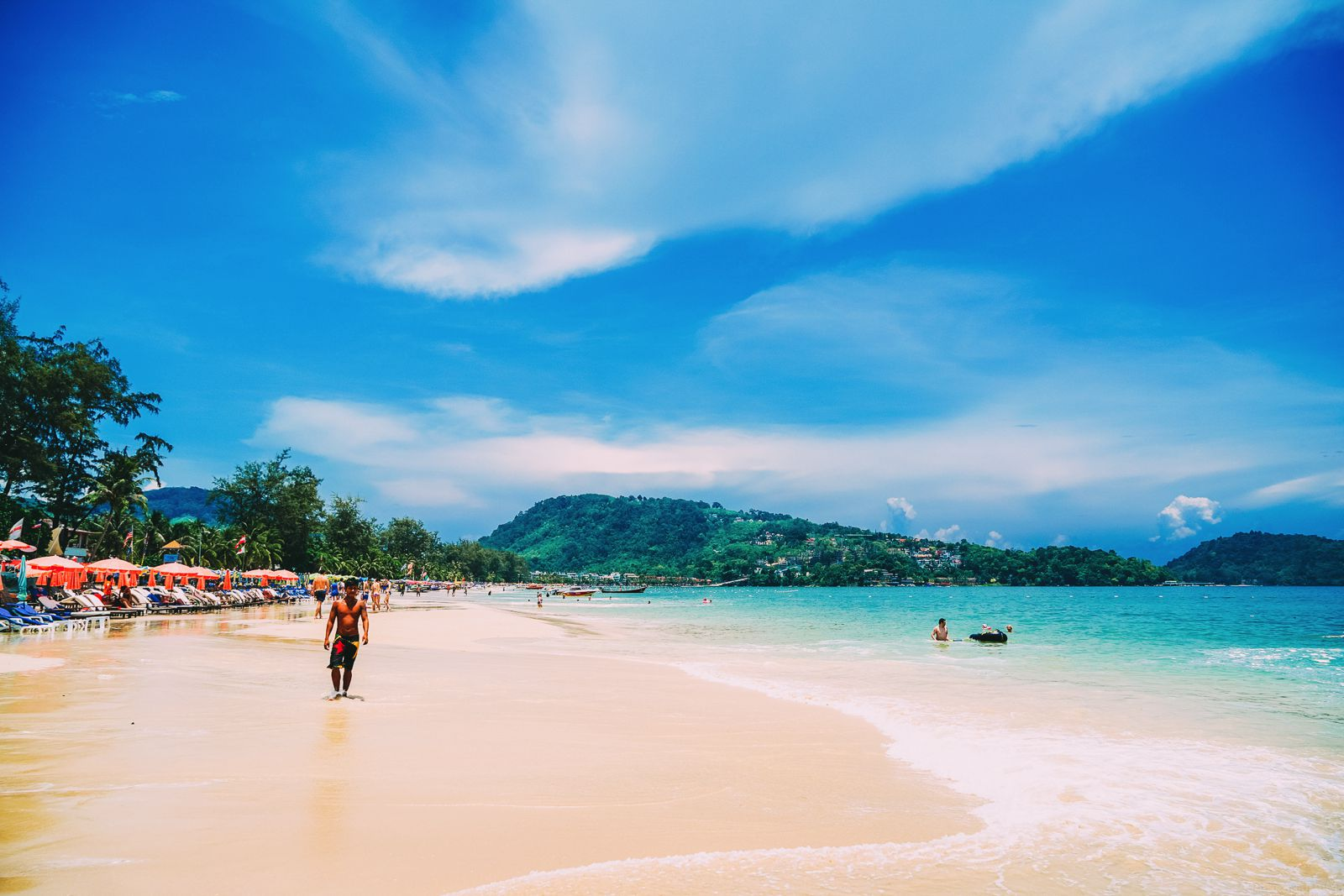 10 Stunning Beaches You Have To Visit In Thailand (8)