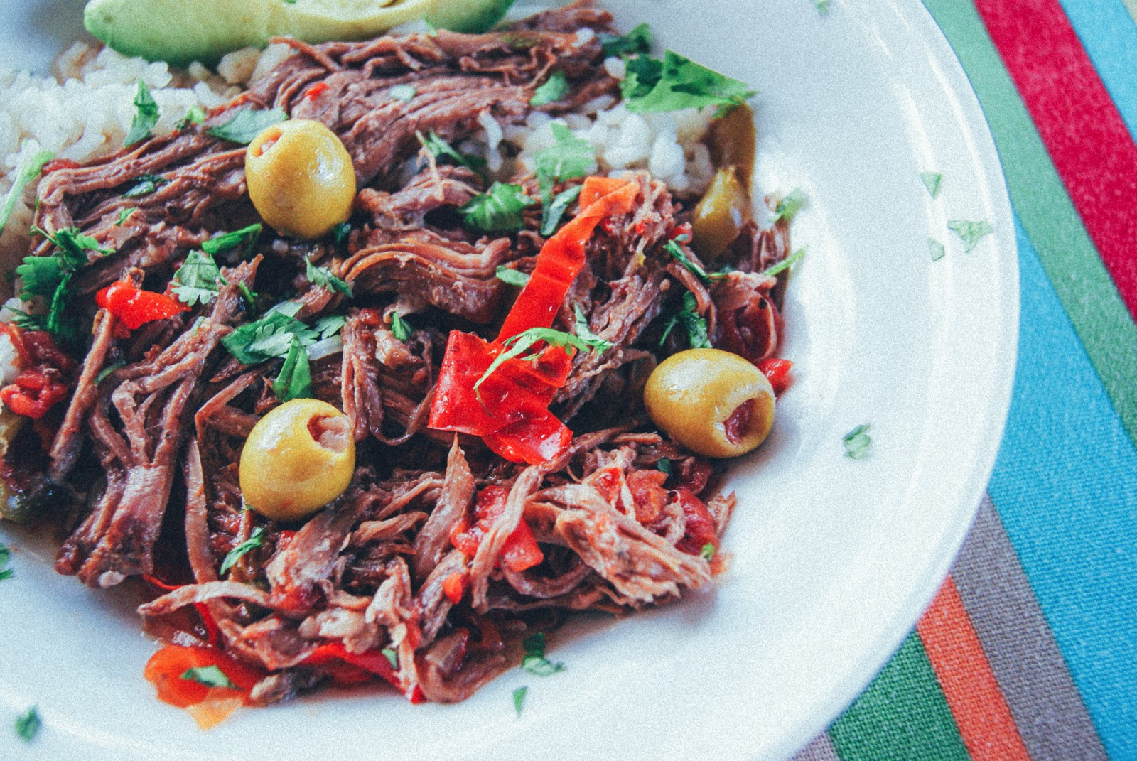 12 Absolutely Delicious Meals You Have To Try In Cuba! (13)