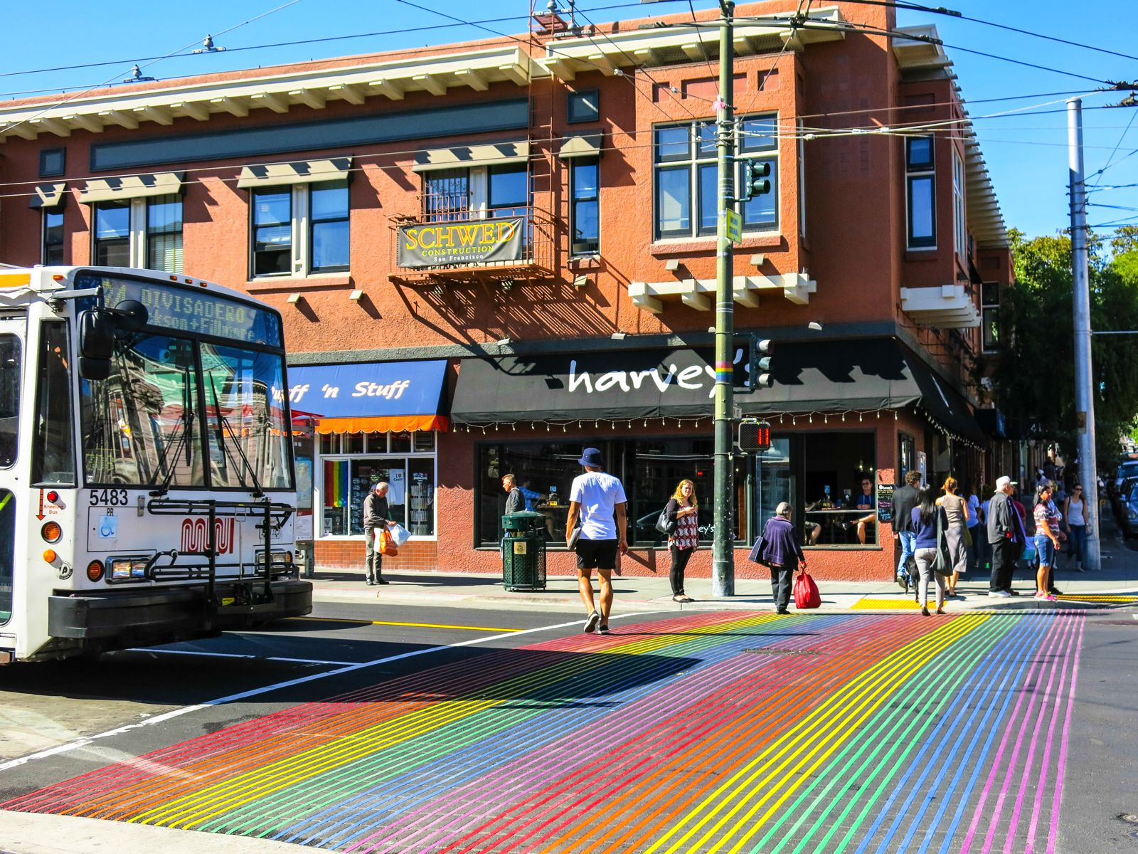 15 Fun Experiences You Must Have In San Francisco (1)