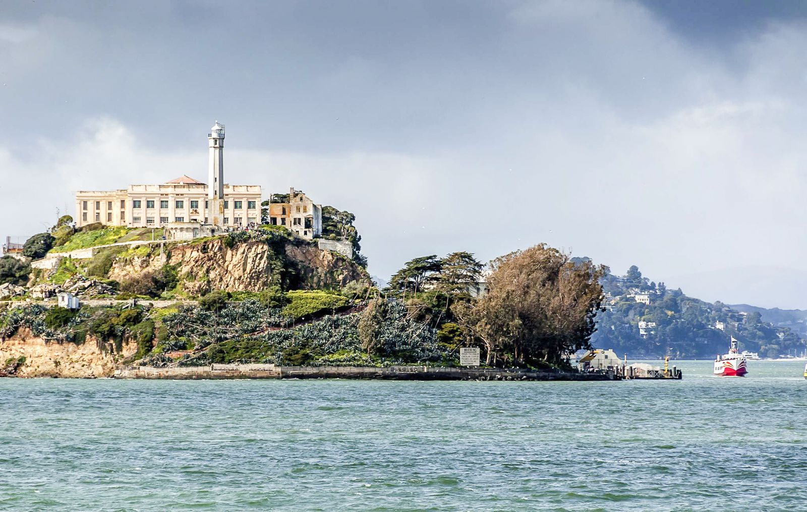 15 Fun Experiences You Must Have In San Francisco (4)