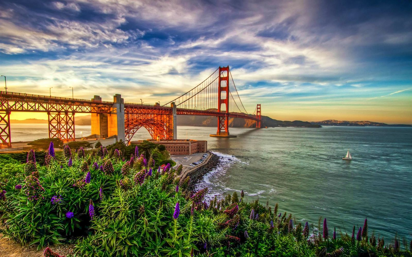 15 Fun Experiences You Must Have In San Francisco (7)
